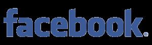Brigade Web Facebook Creation Site Web
