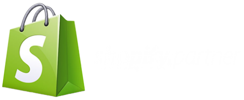 how to become shopify partner