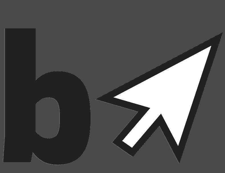 Brigade Web