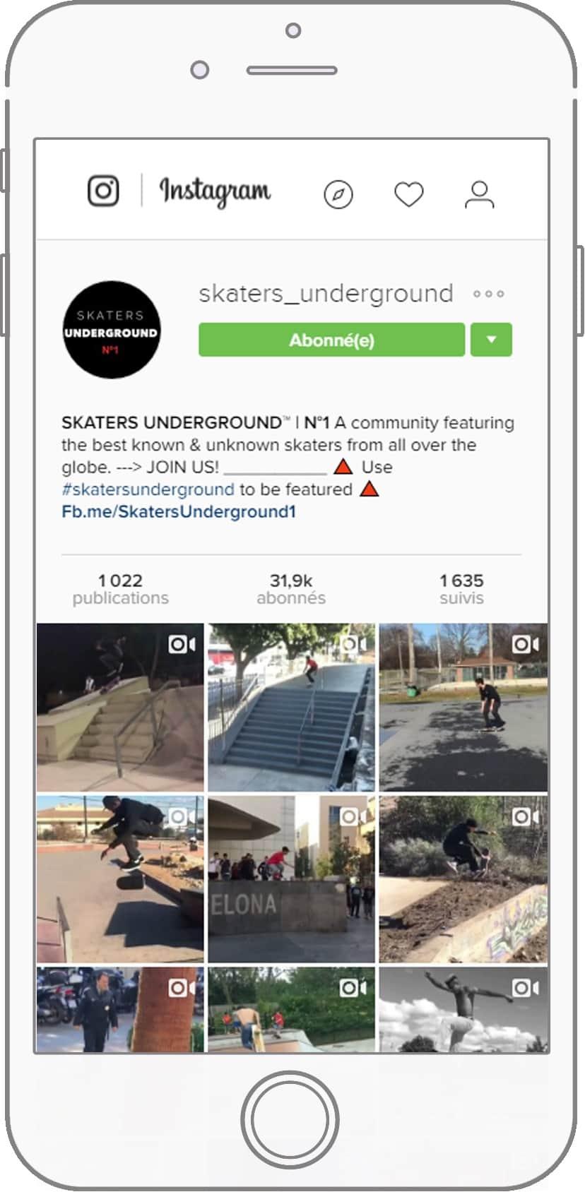 Brigade-Web-Réalisation-Instagram-Skaters-Underground 111