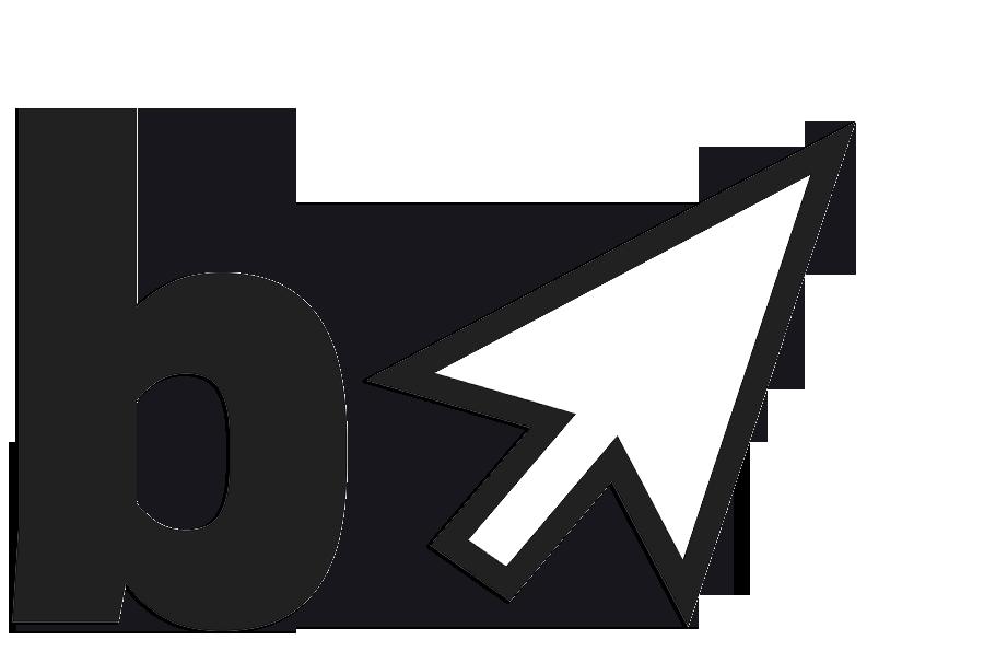 Brigade Web logo blog