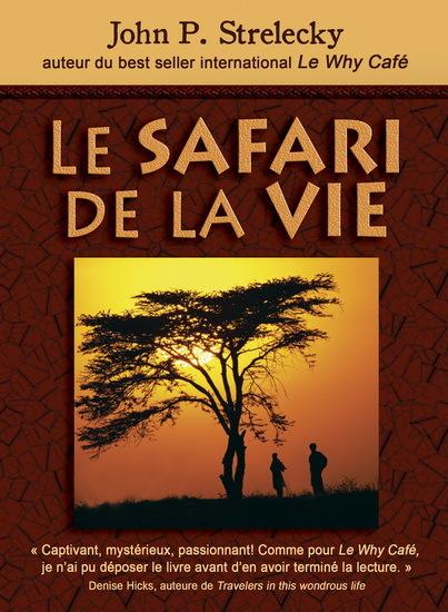 Brigade Web Le-Safari-de-la-vie