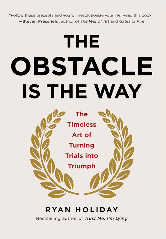 The-Obstacle-Is-the-Way-Brigade-Web-11